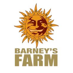 Barney's Farm Seeds