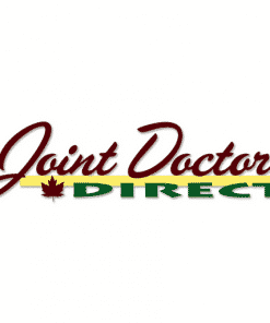 Joint Doctor Lowryder Seeds