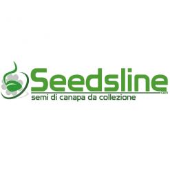 Seedsline