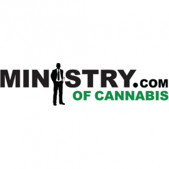 Ministry of Cannabis Seeds