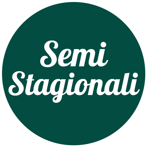 Semi Stagionali