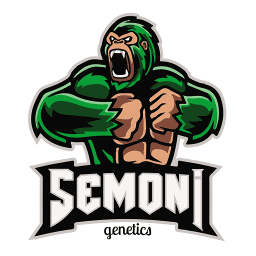 Semoni Genetics