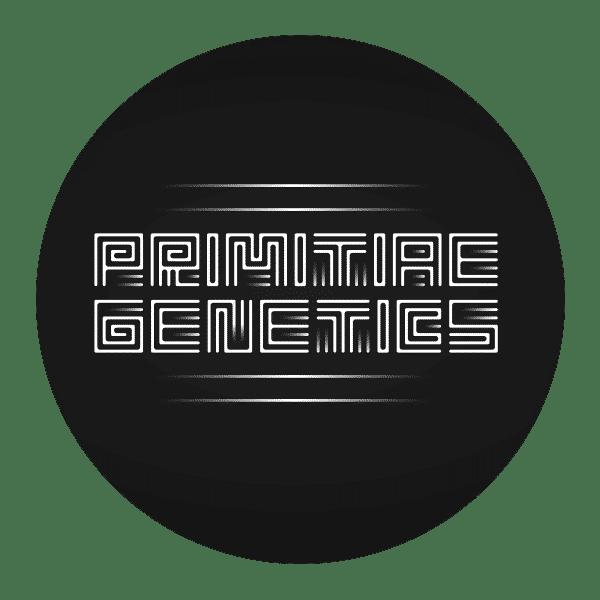 Primitiae Genetics